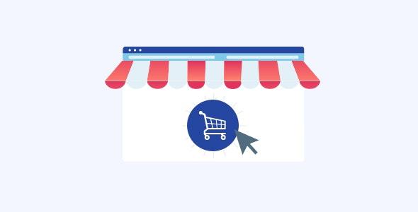 WooCommerce Desktop Push Notifications - WordPress Plugin - CodeCanyon Item for Sale