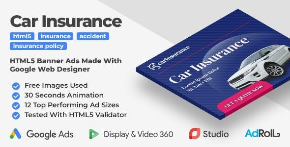 Car Insurance Binder | Life Insurance Blog