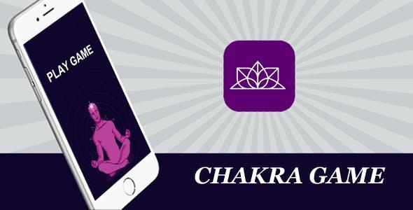 The Chakra Game