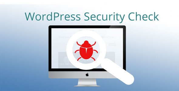 Website Security Check - CodeCanyon Item for Sale