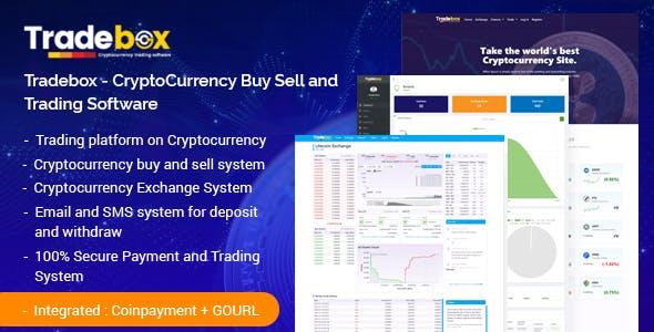 Bitcoin scenarijus