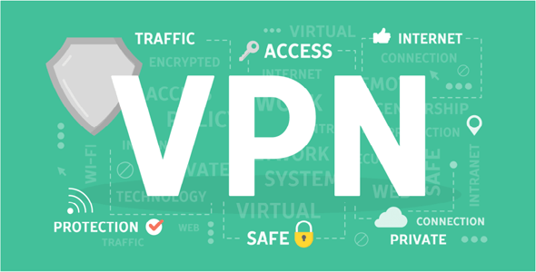Royal VPN - High speed VPN Proxy & Hide IP