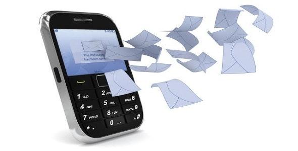 Bulk SMS Software via Modems (GSM/CDMA) - CodeCanyon Item for Sale