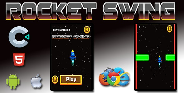 Super Card Memory Match - HTML5 PC Game - 5