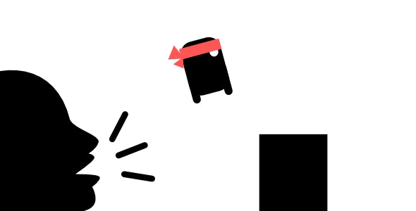 Scream Go Hero | Html5 Mobile Game | Construct 3 - CodeCanyon Item for Sale