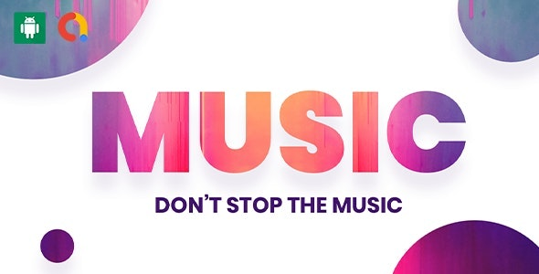 Music Downloader - Download All Music You Want - CodeCanyon Item for Sale