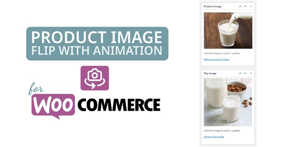 WooCommerce Product Image Flip (with animations) - CodeCanyon Item for Sale