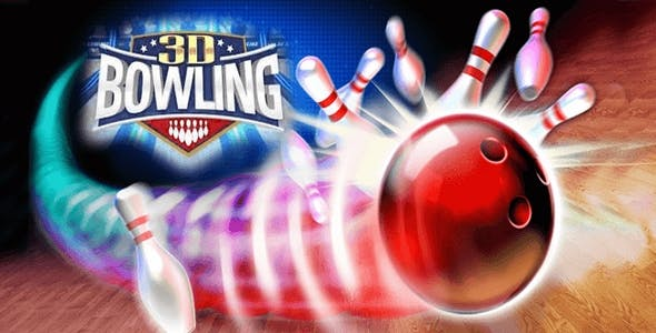 Real Bowling Experience – Premium Source Code