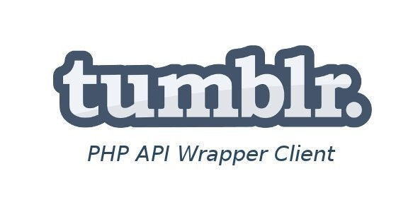 Tumblr Client - CodeCanyon Item for Sale