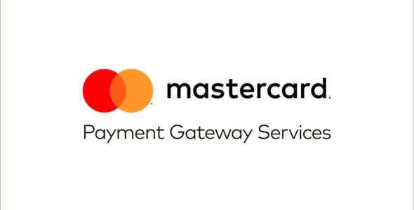 Magento 2 Mastercard Payment Gateway Services