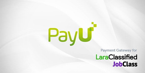 PayU Payment Gateway Plugin - CodeCanyon Item for Sale