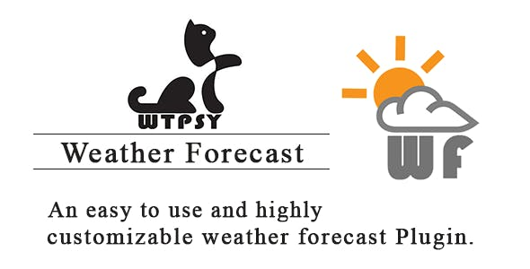 WTPSY Weather Forecast