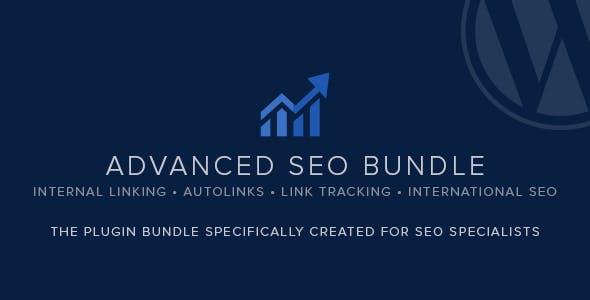 Advanced SEO Bundle