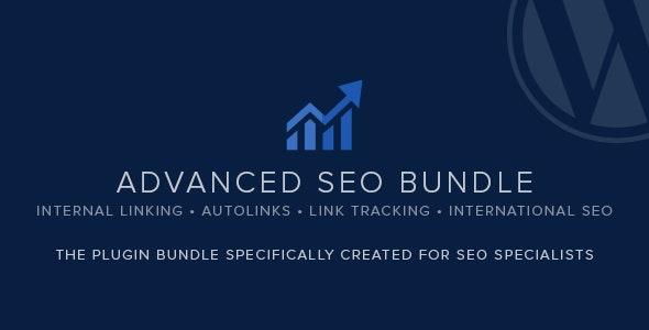 Advanced SEO Bundle - CodeCanyon Item for Sale