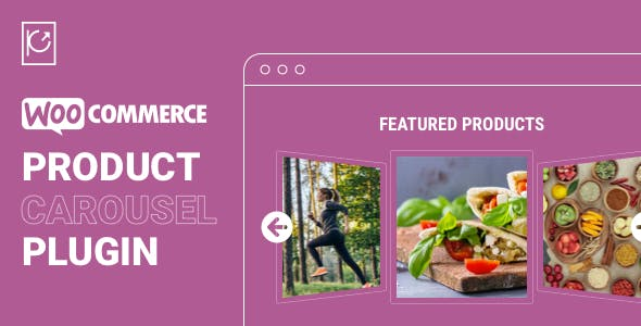 PS WooCommerce Product Carousel plugin
