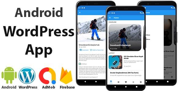 Camping Hero App | SwiftUI Full iOS Application - 13