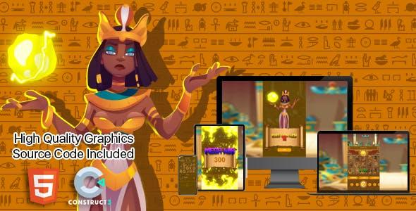 Sun Queen Slot