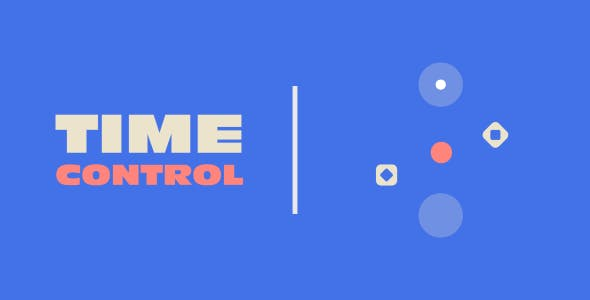 Time Control   HTML5   CONSTRUCT 3