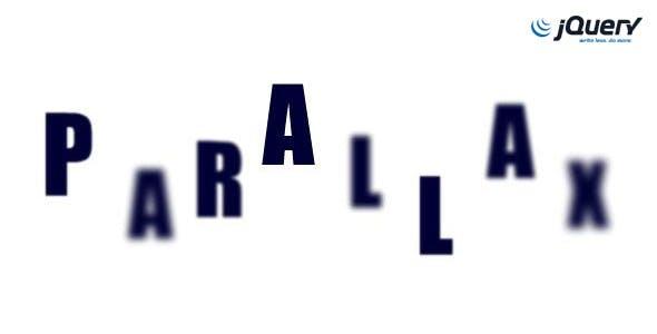 True Parallax