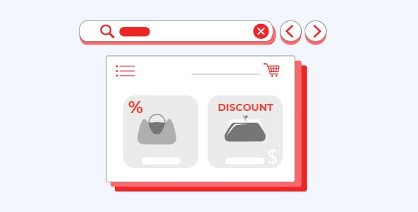 Bulk Discounts - WooCommerce Product Category Discount