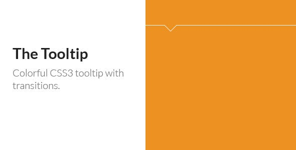 The Tooltip        Nulled