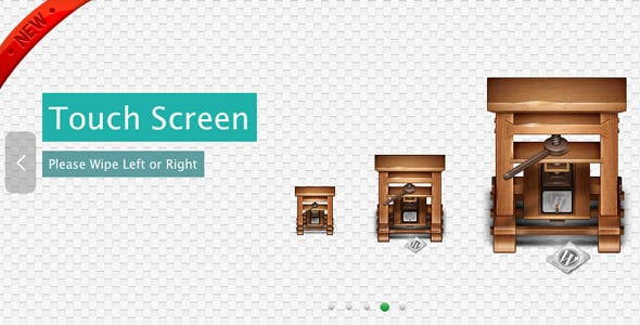 jQuery Responsive OneByOne Slider Plugin        Nulled