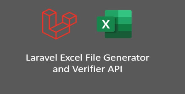 Excel File Generator and Verifier