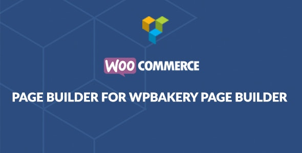 WooCommerce Page Builder - CodeCanyon Item for Sale