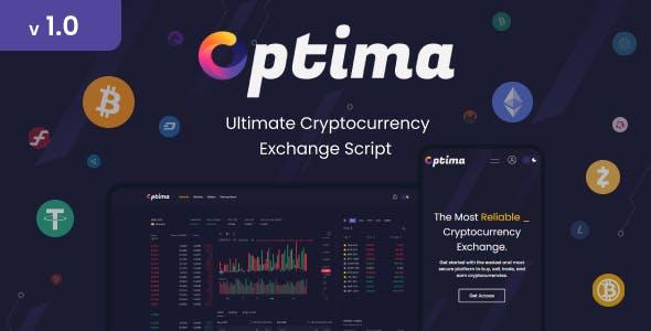 php bitcoin sceneggiatura di trading)