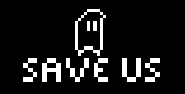 SAVE US | Html5 Game | Construct 2/3