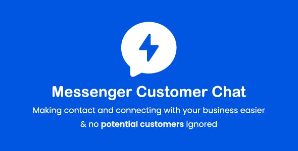 NinjaTeam Messenger for WordPress (Live Chat version)