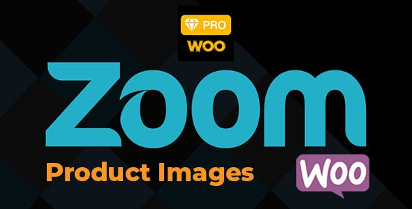 WooCommerce Zoom Product Images