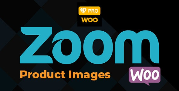 WooCommerce Zoom Product Images - CodeCanyon Item for Sale