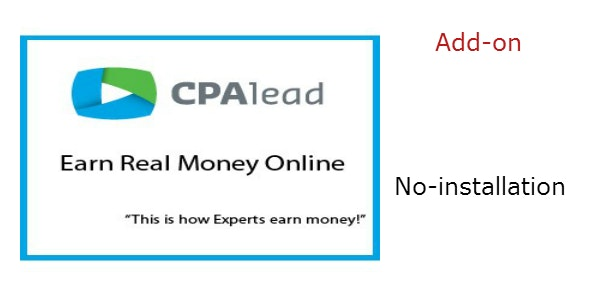 Powerful Exchange System CPALeads Addon v2 - CodeCanyon Item for Sale