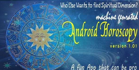 Astrology Plugins, Code & Scripts from CodeCanyon