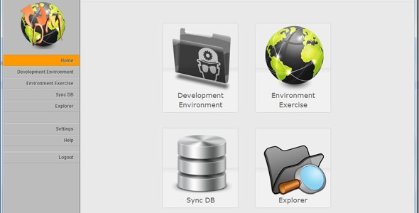 Demo Manager - synchronize FTP and Database - CodeCanyon Item for Sale