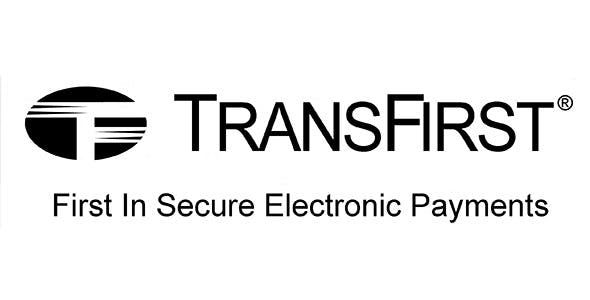 Transfirst Gateway for WP ECommerce