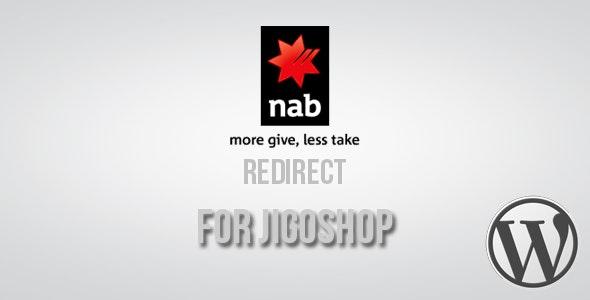 NabTransact Redirect Gateway for Jigoshop - CodeCanyon Item for Sale
