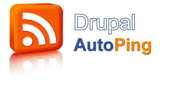 AutoPing