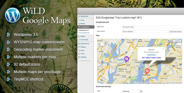WiLD Google Maps by Studio_WiLD | CodeCanyon on android maps, ipad maps, stanford university maps, waze maps, search maps, msn maps, online maps, goolge maps, aeronautical maps, microsoft maps, gppgle maps, googie maps, googlr maps, iphone maps, amazon fire phone maps, gogole maps, topographic maps, aerial maps, bing maps, road map usa states maps,