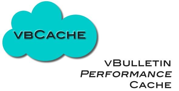 vbCache - vBulletin forum caching engine - CodeCanyon Item for Sale