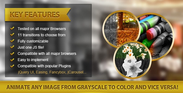 Overgray - CodeCanyon Item for Sale