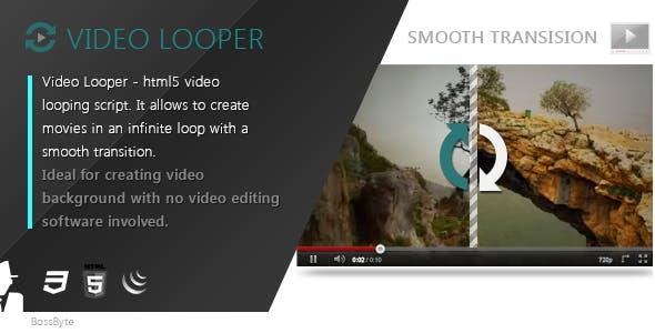 Video Looper