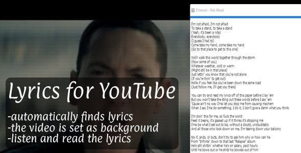 Music PHP Scripts from CodeCanyon