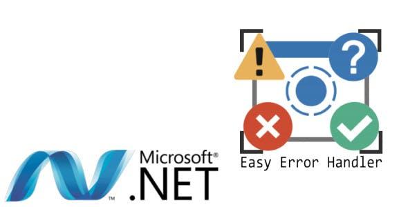 Easy Error Handler