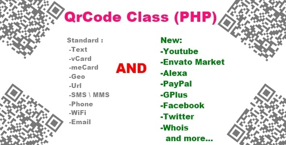 Phone Number PHP Scripts from CodeCanyon