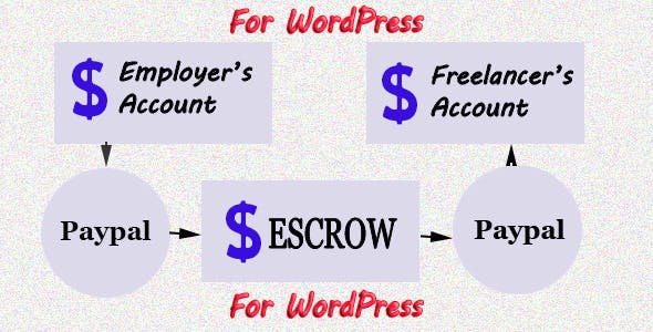 TAC Paypal Escrow System