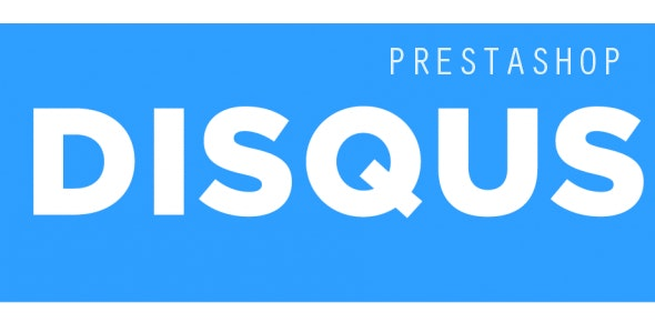 Disqus Comments - CodeCanyon Item for Sale