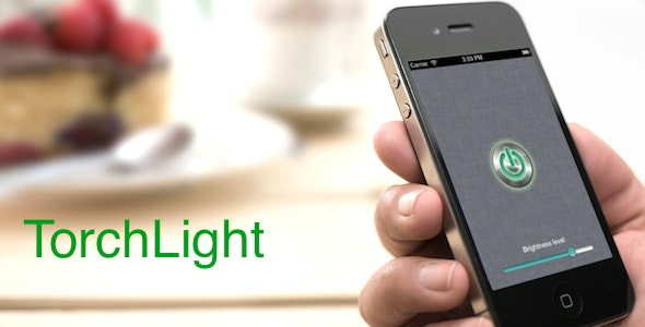 TorchLight & Compass - CodeCanyon Item for Sale