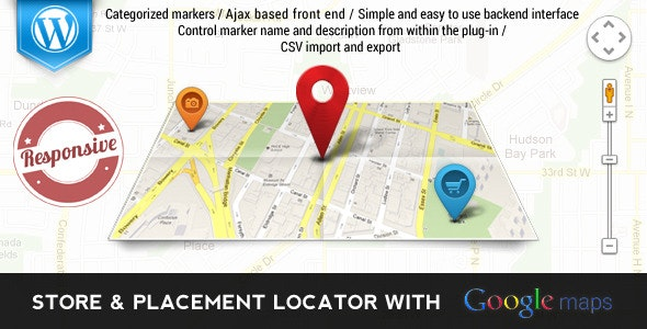 Google Maps Places & Store Locator for Wordpress by ... on web mapping, google map vehicle, google chrome, google earth, google company locations map, google map history, google search, google map key, google map gps, google map filter, google site map, google latitude, google map maker, google map scale, google map online, google map tracking, yahoo! maps, google street view, google sky, google map navigation, google voice, google map legend, google goggles, google mars, google map logo, google map listing, google moon, google map messages, satellite map images with missing or unclear data, google translate, route planning software, bing maps, google map city, google map drop, google docs, google map button,